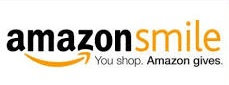 Amazon-Smile-logo-mmhf