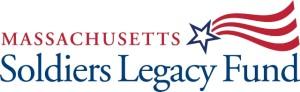 MA Soldiers Legacy Fund logo