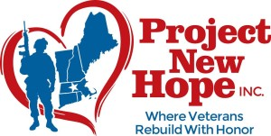 Project New Hope logo