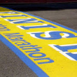 Run the 2015 Boston Marathon on behalf of MMHF
